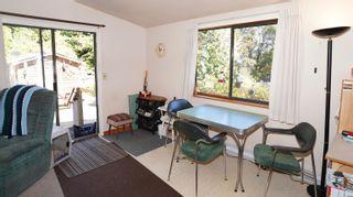 Photo 12: 794 STEWARD Drive: Mayne Island House for sale (Islands-Van. & Gulf)  : MLS®# R2615581
