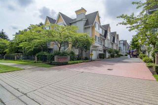 "Photo 2: 23 16388 85 Avenue in Surrey: Fleetwood Tynehead Townhouse for sale in ""CAMELOT VILLAGE"" : MLS®# R2465103"