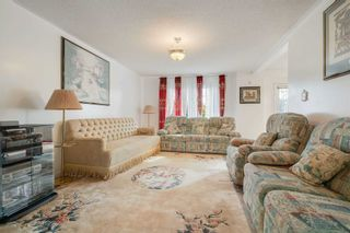 Photo 11: 36 Hawthorne Road in Mono: Rural Mono House (2-Storey) for sale : MLS®# X4962694