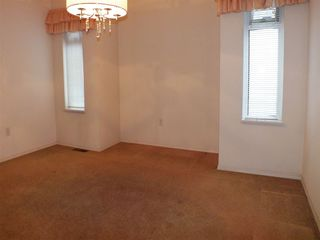 Photo 9: 770 OLSON Avenue in Hope: Hope Center House for sale : MLS®# R2427807