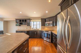 Photo 10: 2079 Mountain Vista Dr in : Na Diver Lake House for sale (Nanaimo)  : MLS®# 861683