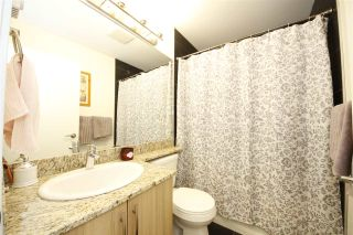 """Photo 14: 43 40653 TANTALUS Road in Squamish: Tantalus Townhouse for sale in """"TANTALUS CROSSING"""" : MLS®# R2348794"""