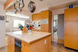 Photo 12: 8244 110 Street in Delta: Nordel House for sale (N. Delta)  : MLS®# R2521269