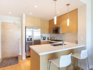 Photo 20: 203 2020 Alma Street in Vancouver: Kitsilano Condo for sale (Vancouver West)  : MLS®# R2608302