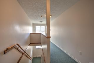 Photo 25: 304 321 McKinstry Rd in : Du East Duncan Condo for sale (Duncan)  : MLS®# 865877