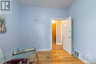 Photo 13: 8 CHRISTIE STREET in Ottawa: House for sale : MLS®# 1261249