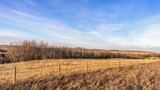 Photo 25: 510 Edgar Avenue W: Rural Foothills County Commercial Land for sale : MLS®# A1084117