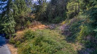 Photo 8: 356 SKYLINE Drive in Gibsons: Gibsons & Area Land for sale (Sunshine Coast)  : MLS®# R2604633
