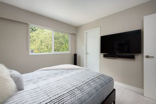 Photo 16: 407 330 E 1ST STREET in North Vancouver: Lower Lonsdale Condo for sale : MLS®# R2620076