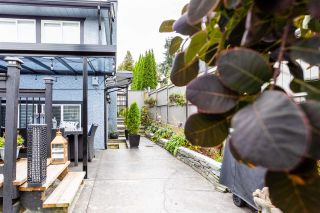 Photo 22: 4457 PRICE Crescent in Burnaby: Garden Village House for sale (Burnaby South)  : MLS®# R2510130