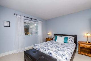 "Photo 12: 1242 HUDSON Street in Coquitlam: Scott Creek House for sale in ""SCOTT CREEK"" : MLS®# R2063078"