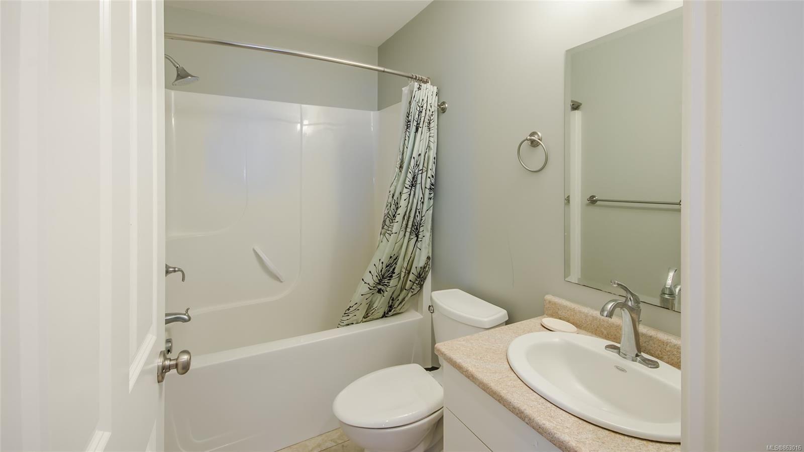 Photo 34: Photos: 5361 Laguna Way in : Na North Nanaimo House for sale (Nanaimo)  : MLS®# 863016