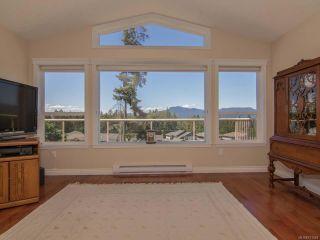 Photo 3: 6271 Selkirk Terr in DUNCAN: Du East Duncan House for sale (Duncan)  : MLS®# 731454