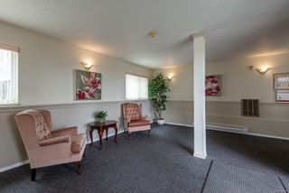 Photo 34: 301A 650 S Island Hwy in : CR Campbell River Central Condo for sale (Campbell River)  : MLS®# 850407
