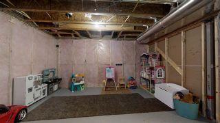 Photo 40: 1672 DAVIDSON Green in Edmonton: Zone 55 House for sale : MLS®# E4236406