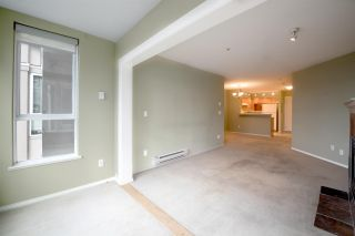 "Photo 5: 309 155 E 3RD Street in North Vancouver: Lower Lonsdale Condo for sale in ""The Solano"" : MLS®# R2022849"