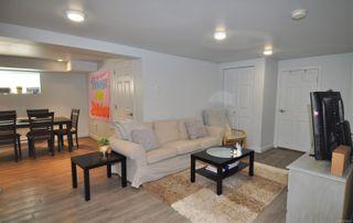Photo 21: 3245 Keats St in : SE Cedar Hill House for sale (Saanich East)  : MLS®# 874843