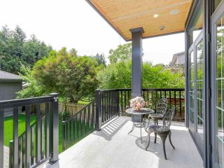 Photo 3: 3116 W 13TH Avenue in Vancouver: Kitsilano House for sale (Vancouver West)  : MLS®# R2127731
