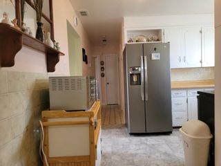 Photo 6: 239 East Broadway Street in Sydney: 201-Sydney Residential for sale (Cape Breton)  : MLS®# 202118839
