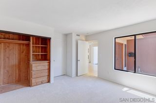 Photo 16: CLAIREMONT House for sale : 5 bedrooms : 4055 Raffee Dr in San Diego