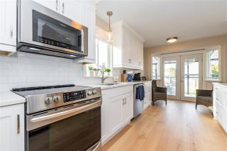 Photo 5: 44781 CUMBERLAND Avenue: House for sale in Chilliwack: MLS®# R2546098