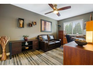 """Photo 19: 10486 SUMAC Place in Surrey: Fraser Heights House for sale in """"Glenwood Estates"""" (North Surrey)  : MLS®# R2579473"""