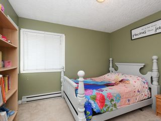 Photo 15: 117 2723 Jacklin Rd in Langford: La Langford Proper Row/Townhouse for sale : MLS®# 842337