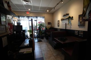 Photo 25: 102 19390 68 Avenue in Surrey: Clayton Business for sale (Cloverdale)  : MLS®# C8039034