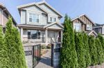 Main Photo: 7918 OAK Street in Vancouver: Marpole House for sale (Vancouver West)  : MLS®# R2541181