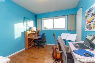 Photo 19: 4374 Elnido Cres in VICTORIA: SE Mt Doug House for sale (Saanich East)  : MLS®# 831755