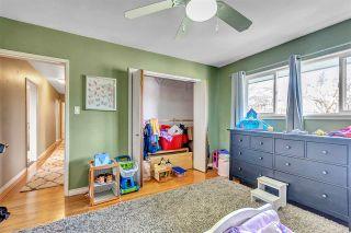 Photo 28: 367 55A Street in Delta: Pebble Hill House for sale (Tsawwassen)  : MLS®# R2549464