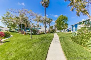 Photo 42: ENCINITAS Townhouse for sale : 2 bedrooms : 658 Summer View Cir