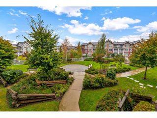 "Photo 21: 201 6480 194 Street in Surrey: Clayton Condo for sale in ""Waterstone - Esplande"" (Cloverdale)  : MLS®# R2509715"
