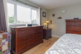 Photo 16: 3122 Chapman Rd in : Du Chemainus House for sale (Duncan)  : MLS®# 876191