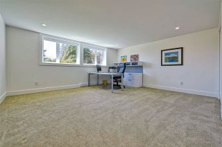 Photo 26: 2907 EDDYSTONE Crescent in North Vancouver: Windsor Park NV House for sale : MLS®# R2569297