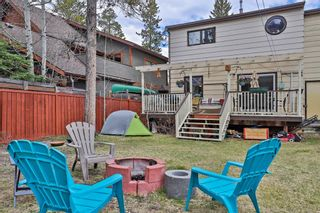 Photo 34: 1217 16TH Street: Canmore Detached for sale : MLS®# A1106588