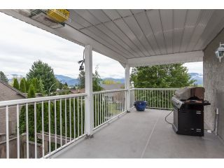 Photo 10: 35221 ROCKWELL Drive in Abbotsford: Abbotsford East House for sale : MLS®# R2001909