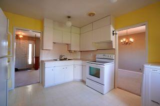 Photo 7: 16 Radisson Avenue in Portage la Prairie: House for sale : MLS®# 202112612