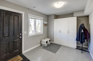 Photo 6: 1603 Symons Valley Parkway NW in Calgary: Evanston Row/Townhouse for sale : MLS®# A1090856