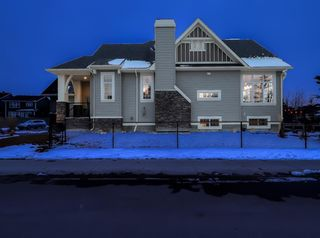 Photo 3: 102 Coopersfield Way SW: Airdrie Detached for sale : MLS®# A1086027