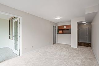 """Photo 12: 1207 822 HOMER Street in Vancouver: Downtown VW Condo for sale in """"The Galileo"""" (Vancouver West)  : MLS®# R2612307"""