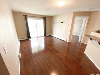 Photo 5: 304 303 Lowe Road in Saskatoon: University Heights Residential for sale : MLS®# SK870196