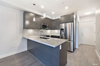Photo 25: 316 20686 EASTLEIGH Crescent in Langley: Langley City Condo for sale : MLS®# R2540187
