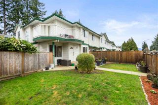 """Photo 3: 3 11875 210 Street in Maple Ridge: West Central Townhouse for sale in """"WESTSIDE MANOR"""" : MLS®# R2553682"""