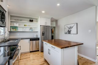 Photo 7: 6044 4 Street NE in Calgary: Thorncliffe Detached for sale : MLS®# A1115924