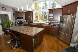 Photo 3: 49010 LLOYD Drive in Prince George: Cluculz Lake House for sale (PG Rural West (Zone 77))  : MLS®# R2572014