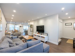 Photo 7: 36 1260 RIVERSIDE DRIVE in Port Coquitlam: Riverwood Townhouse for sale : MLS®# R2541533