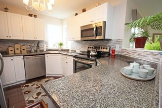 Photo 12: 2317 2317 Tuscarora Manor NW in Calgary: Tuscany Apartment for sale : MLS®# A1119716