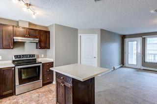Photo 16: 6109 7331 South Terwilleger Drive in Edmonton: Zone 14 Condo for sale : MLS®# E4256187