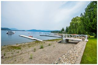 Photo 79: 689 Viel Road in Sorrento: Lakefront House for sale : MLS®# 10102875